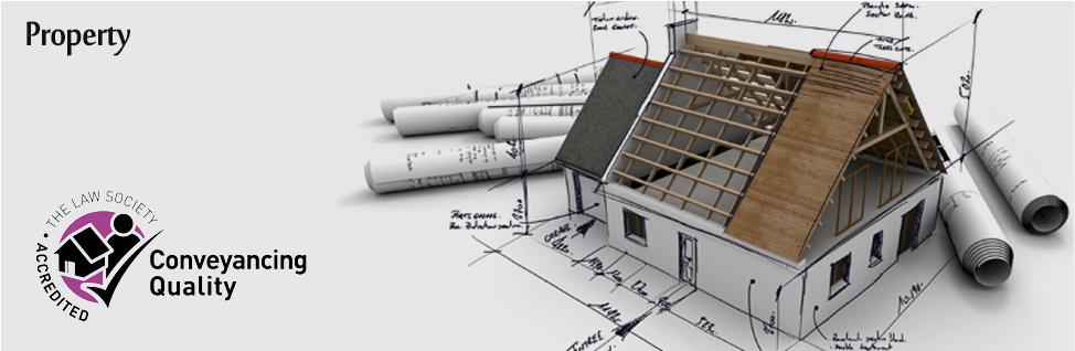 Property Solicitors Birmingham